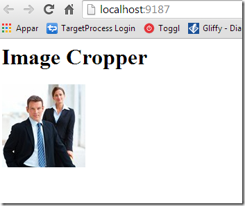 imagecropper-croppedimage